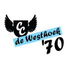 Uitslagen CC de Westhoek '70